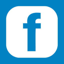 Web-Facebook-alt-3-Metro-icon