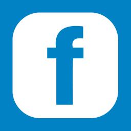 Web-Facebook-alt-3-Metro-icon